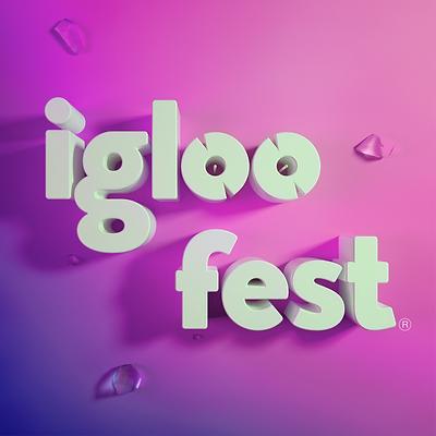 igloofest.png