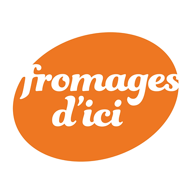 fromagesd d'ici.png