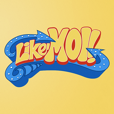 likemoi.png
