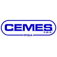 Logo CEMES