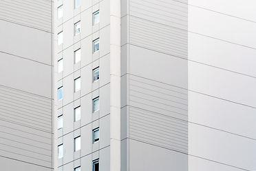 pexels-ben-neale-380330.jpg