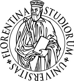 Università_Firenze_Logo