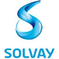 solvay-logo-200-200