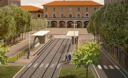 progetto-tramvia-pisa