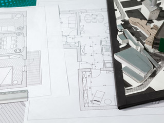 Conceptual Design Group Houston  7 Things to Expect