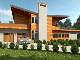 Houston Green Construction Design Build LEED Architect