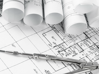 Houston MEP Services & the Architectural Design Process