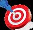 58-585753_bullseye-png-transparent-jpg-t