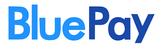 BluePay.png
