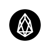 EOS_2.png