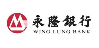 WING Lung.jpg