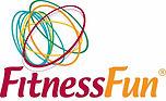 FitnessFun