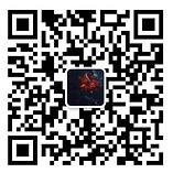 WeChat.png