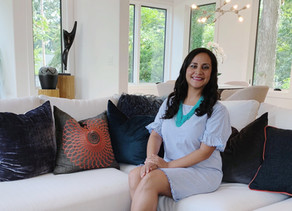 Preferred Vendors Profile: Meet Jessica Interiors