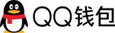 QQPAY.png