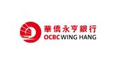 OCBC WIng Hang.png