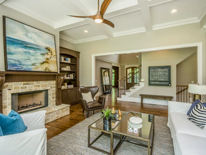 Home Staging Consultations to Help Your Home Sell