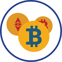 Crypto Support-circle.png