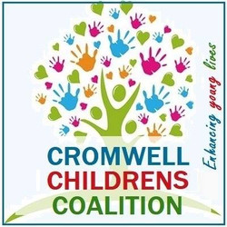 Cromwell Childrens Coalition