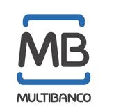 MultiBanco.png