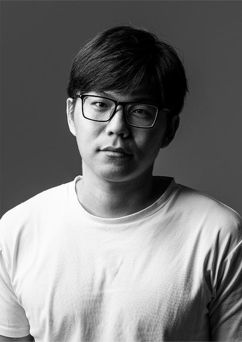 Jerry Shen.png