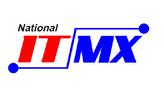 ITMX.png