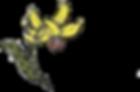 cfrpl logo.png