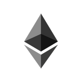 ethereum_2.png