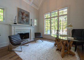 Technology: Moving Home Staging Forward