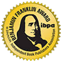 ben franklin gold copy.png
