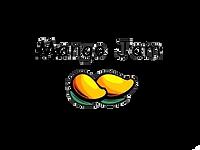mango jam logo.png