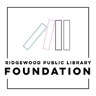 RW Library Foundation new logo_primary.p