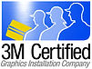 3m_certified_graphics_installers.jpg