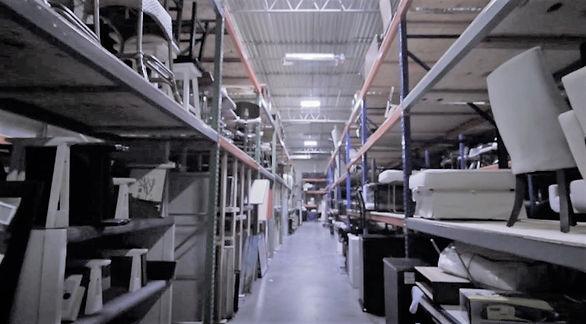 warehouse photo.jpg