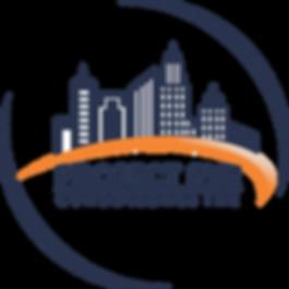 project eye logo.png