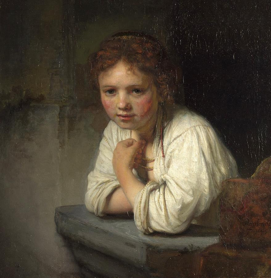 girl-at-a-window-rembrandt-van-rijn.jpg