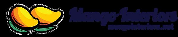 Mango Interiors logo.png