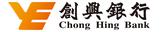 Chong hing Bank.png