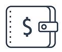 Alternative Payment Methods.png
