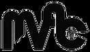 mvac logo.png