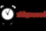 ridgewood-guild-logo-203x136.png
