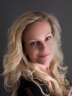 Michelle Dolighan-Rodenbeck