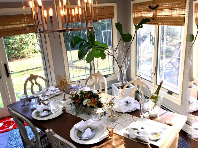 Tablescapes_Mango Interiors.jpg
