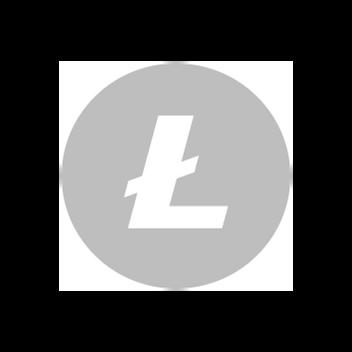 LTC_2.png