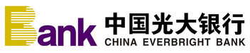 China Everbright bank.jpg