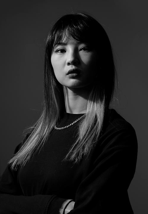 Liz Shen.png
