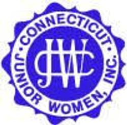 CentralConnecticutCommunityWomen'sClub