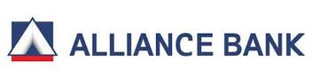 Alliance bank.jpg