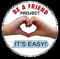 baf logo.png