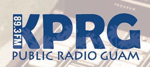 KPRG logo.jpg